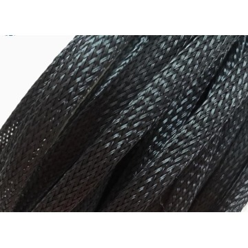 High Abrasion Resistance Nylon Braided Sleeve