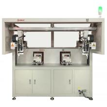 Precision On-line Screw Locking Machine