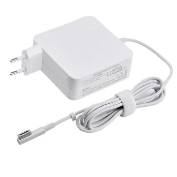 EU L TIP 60W 16.5V 3.65A Laptop charger