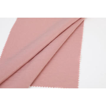 Soft  Thin Bamboo Fiber Jersey Knit Fabric