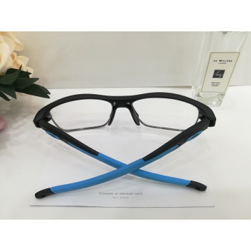 Man Optical Frames Business Glasses Wholesale