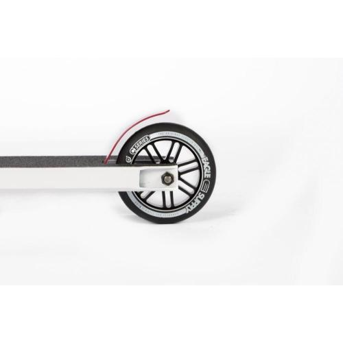 Land Surfer Aluminium PRO Stunt Scooter for Adult