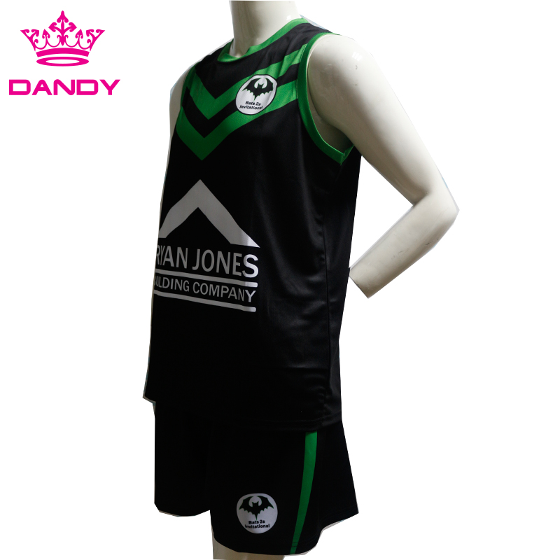 basketball jersey for baby