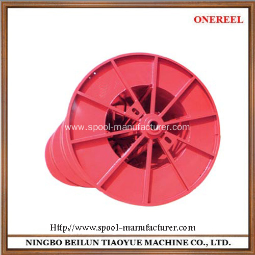 retractable empty cable drums for sale