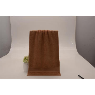 Deep Color Bath Sheets Used for Men Boys