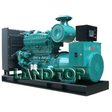 10KVA 30KVA Perkins Engine Diesel Generators Best Price