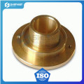 Customized Brass forging accessories