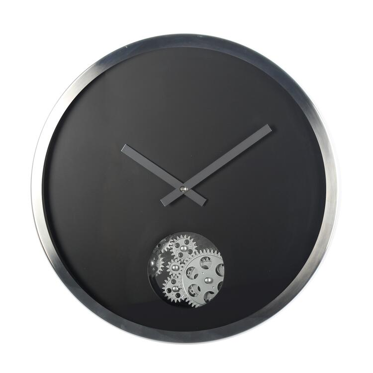 Decorative Wall Clock For Living Room