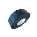 Polyken934 Thickness 1.0mm Wrap Cold Applied Tape