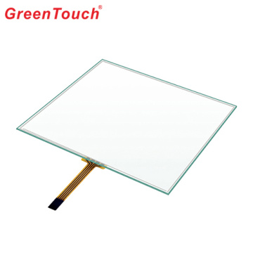 "Best Touch Screen 9.7"" 4 Wire Resistive"