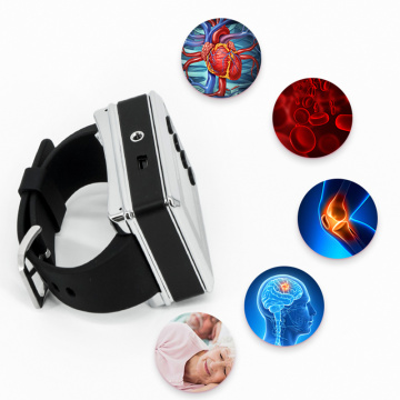 dr laser medical therapy device dr watches