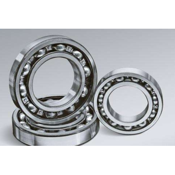 6326 Single Row Deep Groove Ball Bearing