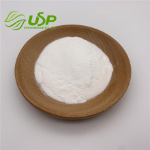 rebaudiana A99 stevia extract powder RA 99%