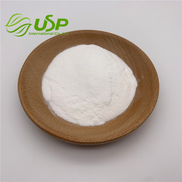 Supply high quality stevia powder low price