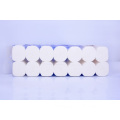 Premium 100% Pure Toilet Paper Rolls without Paper Covers