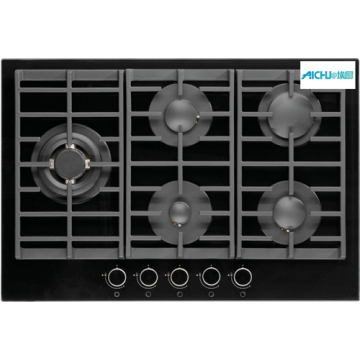 Home Connect Cooktop View Cookies Franch