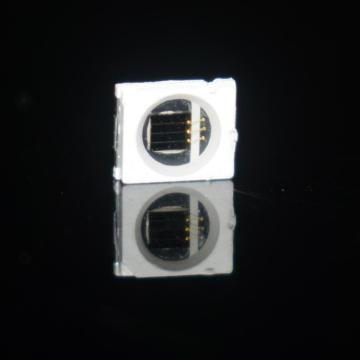 1550nm LED - 5050 SMD LED High Power