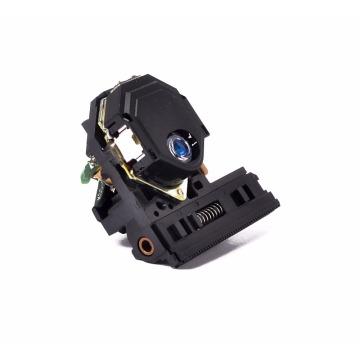 Original Replacement For DENON DCD-590 CD Player Spare Parts Laser Lasereinheit ASSY Unit DCD590 Optical Pickup Bloc Optique