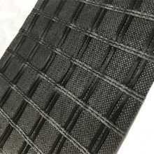 Impregnated Bitumen Geocomposite Geogrid
