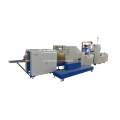 Energy Saving Paper Bag Making Machine