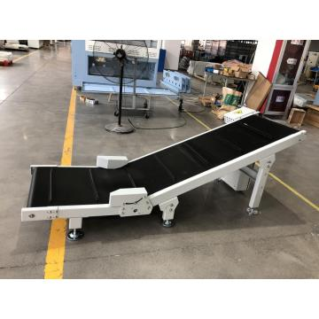 Small Conveyor For Logistic