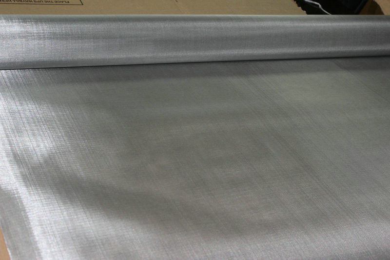 pl1741486-304_16l_stainless_steel_perforated_metal_sheet_mesh_cloth_petroleum