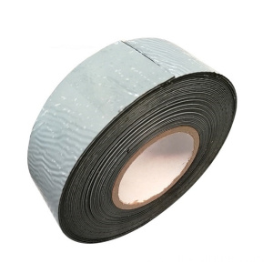 Polyken 930 joint wrap tape fro joint wrapping
