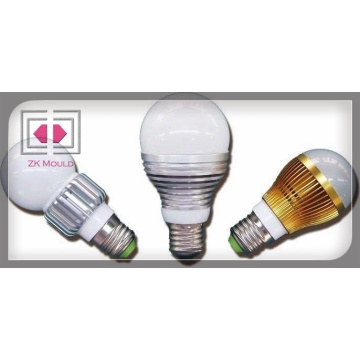 LED Household Ceiling Lamp Heat Sink