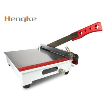 Sample Strip Cutter (Variable Side Guide)
