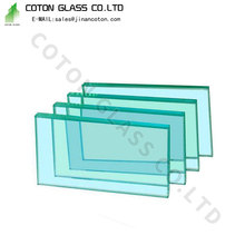 High Temperature Glass Suppliers