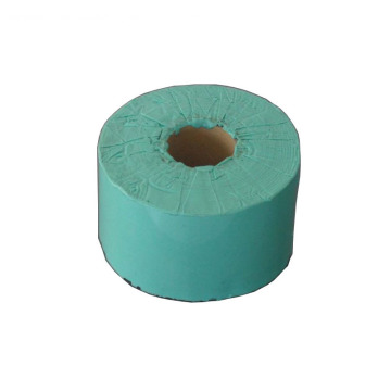 Viscoelastic Pipe Coating Butyl Rubber Tape