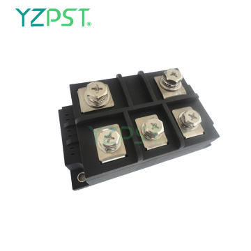 High quality Three Phase rectifier bridge 1600V
