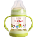 5oz Anti-Colic Baby Milk Feeding Bottle PPSU