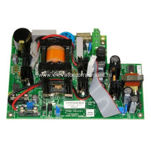 KONE Lift Power Supply Board KM735390G01