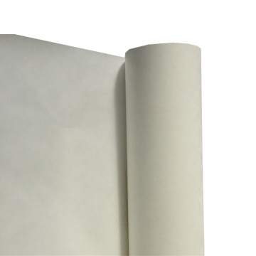 disposable 3 ply anti-pollution blue pp polypropylene spun-bonded non woven/non- woven fabric