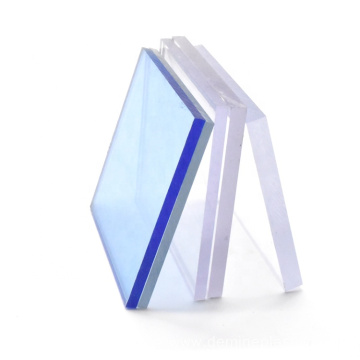 Free Standing Office Partition board polycarbonate board