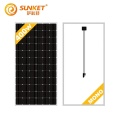 Suntech 72Cells Monocrystalline Silicon 380W Solar Panel