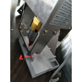 Factory Price Electric Dot Marking Machine