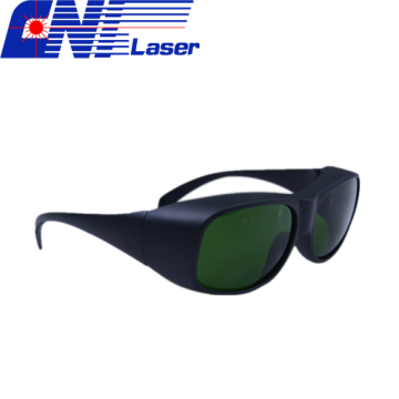 ir laser safety goggles