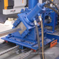 C U Track and Stud Rolling Forming Machinery