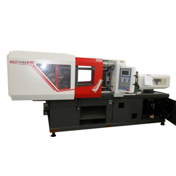 2017 pet molding machine