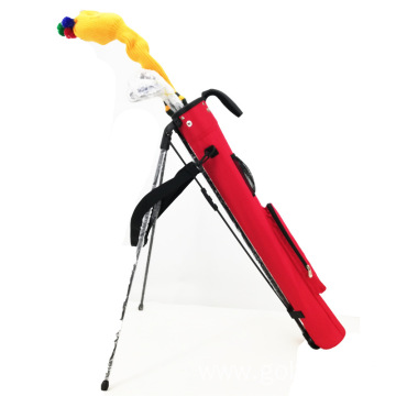 Light Weight and High Quality Golf Bag