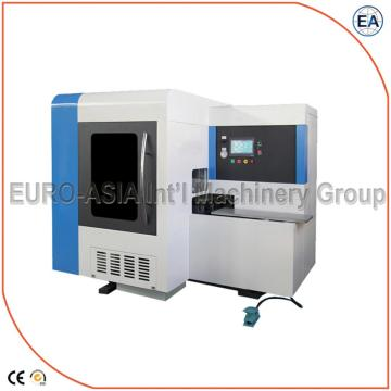 CNC Copper Chamfering Machine