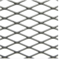 Stainless Steel Expanded Metal Mesh Netting