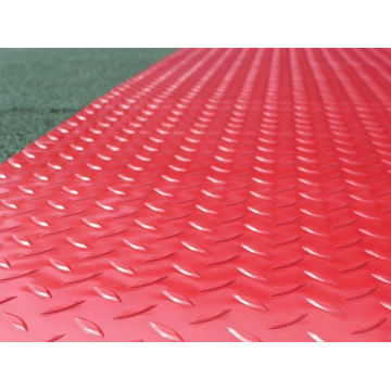 Safety swimming pool mat small coin mat