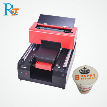 cookies photo printer A4