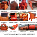 Stone Crushing Machine Cone Crusher