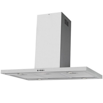 Kitchen Extractor Hoods Cooker Hoods