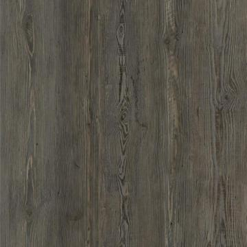 Drop and done spc flooring price in india