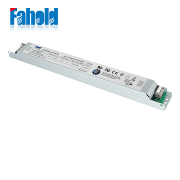 100W Led Switching Strømforsyning Dimming LED Driver